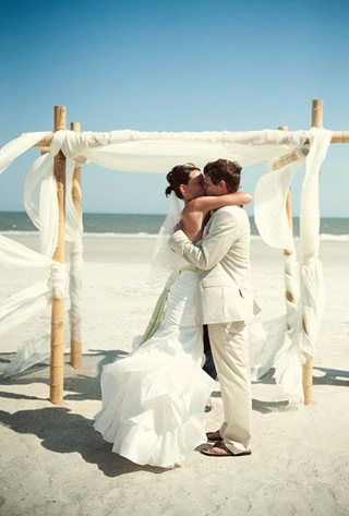 beach wedding chuppah[4].jpeg