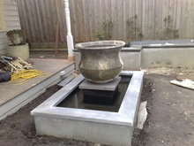 Pond & Water Feature - waterproof.jpg