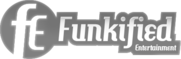 funkifiedlogo.png
