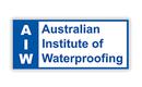 AIW logo.jpg