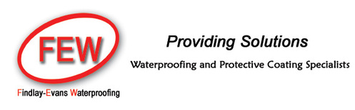 roof-waterproofing-company-melbourne.jpg