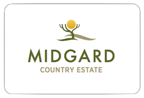 Visit Midgard Country Estate Namibia