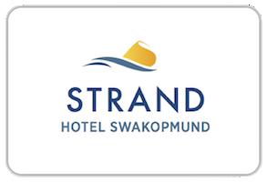 Visit Strand Hotel Swakopmund Namibia