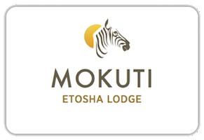 Visit Mokuti Etosha Lodge Namibia