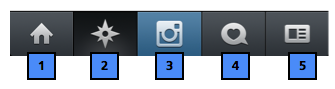instagram_icons.png