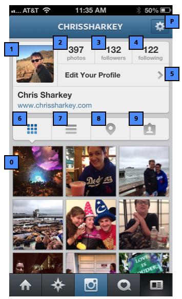 instagram_profile.png