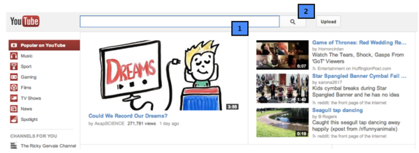 youtubehome.png