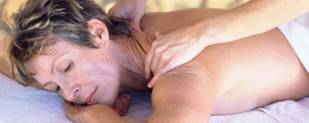 massage therapy for seniors