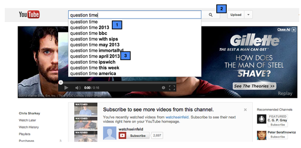 youtube-autosuggest-seniors.png