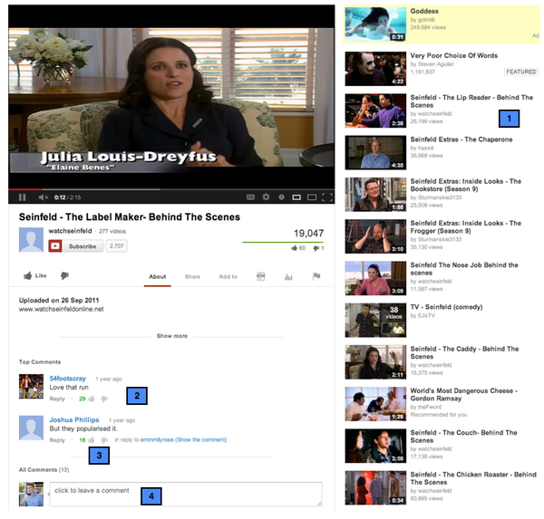 youtube-overview-2.png