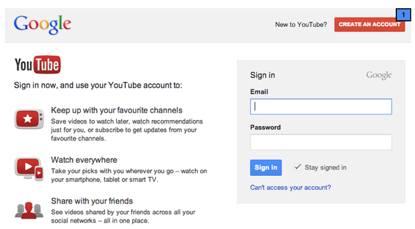youtube-signup-2.png