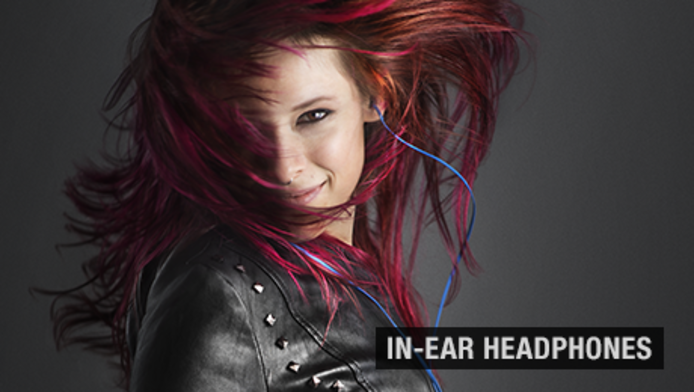 460x260_shop_tile_in_ears.jpg