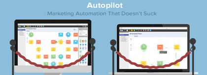 Introducing Autopilot