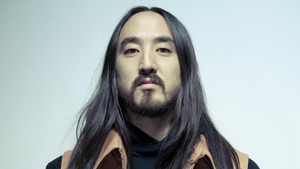 300x169_SteveAoki_Mainstage_Tile.png