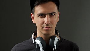 300x169_BoysNoize_Mainstage_Tile.jpg