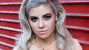 300x169_MarinaDiamonds_Mainstage_Tile.jpg