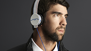 300x169_MichaelPhelps_Mainstage_Tile.jpg
