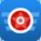autopilot-icon.png