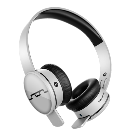 "SOL Republic Announces ""Tracks Air"" Bluetooth Headphones"