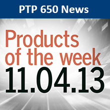 ptp-650-product-of-week.png