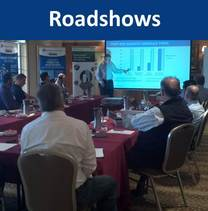 Roadshows chip.jpg