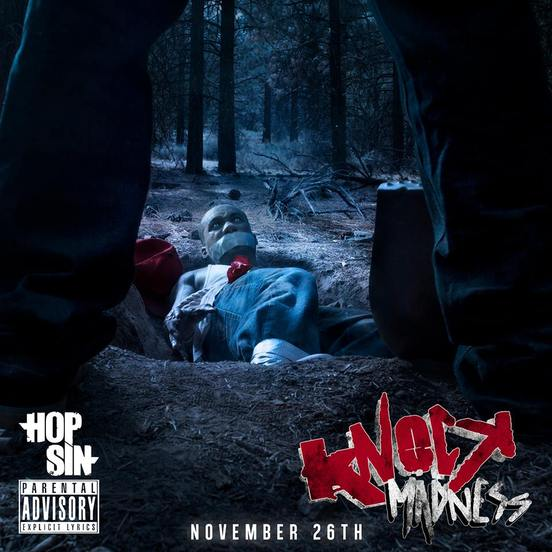 Hopsin-KnockMadness1.jpg