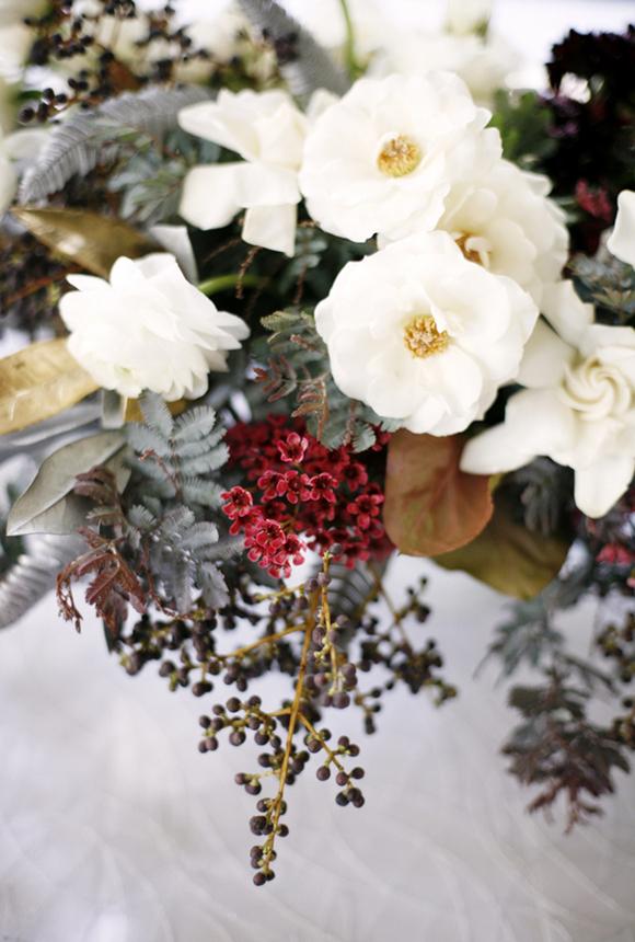 christmas tabletop 7.jpg