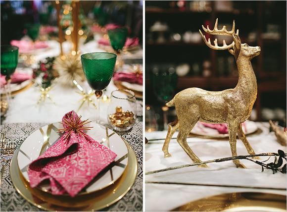 christmas tabletop 8.jpg