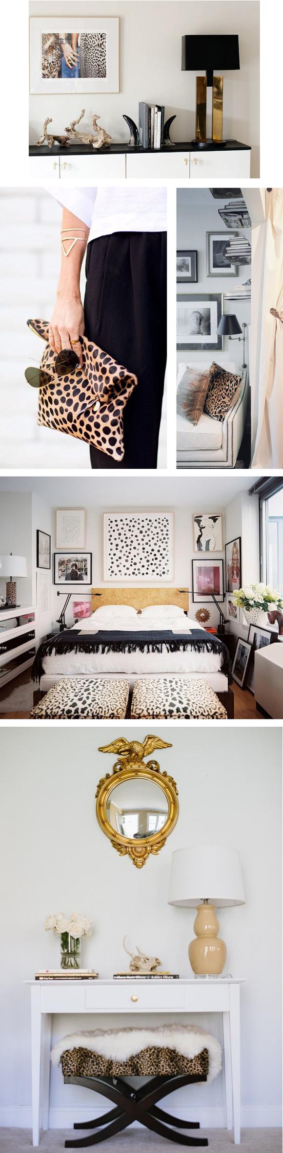 leopard+black+neutrals.jpg