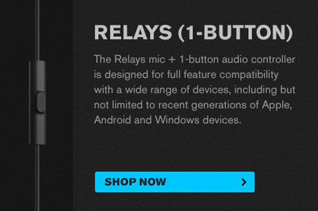 Relays 1 Button.jpg