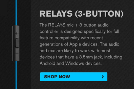 Relays 3 Button.jpg