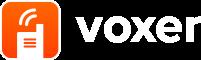 voxer-blog-logo.png