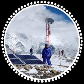 testimonial-nepal-wireless-nepal_400x400.png