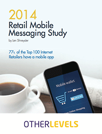 Mobile-Retail-Study-200px.png