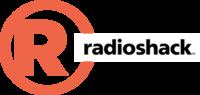 RadioShack-Logo-reverse-01.png