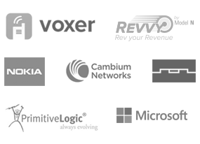 new-mobile-brands.png