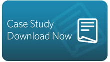 Case Study Download Now