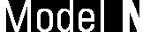 ModelN-logomark-white-25opacity-170x37.png