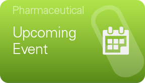 Pharmaceutical Upcoming Event