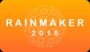 Rainmaker 2015