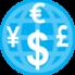 Global Price Management