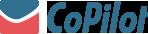 copilot-logo.png