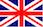 Mokuti Etosha Lodge English WebSite