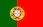 Mokuti Etosha Lodge Portuguese WebSite