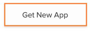 Get New App
