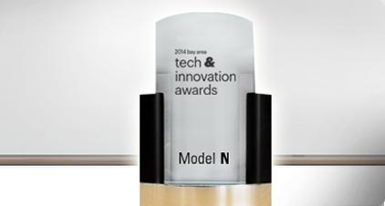 award-inset-image.png