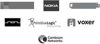 mobile-logos.png