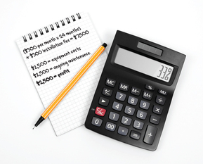 Blog-calculator.jpg