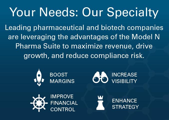 pharma-story-mobile2.png