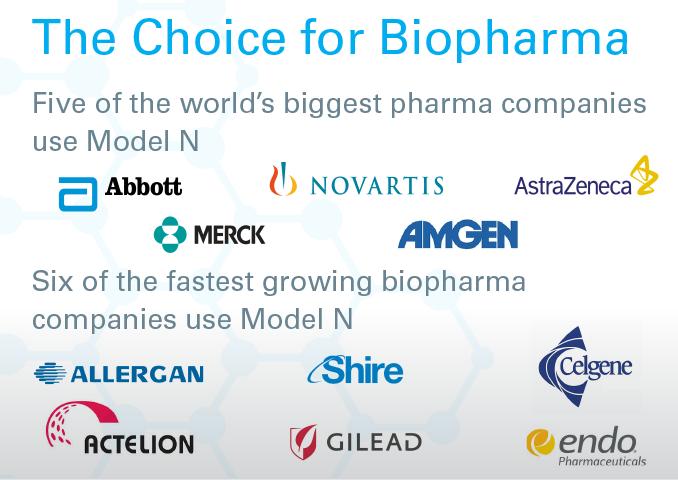 pharma-story-mobile3.png